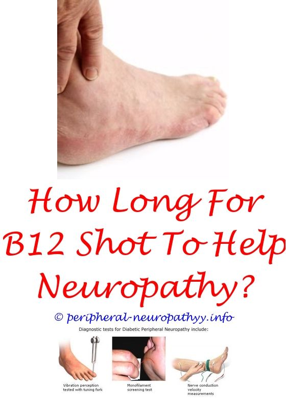 Herpes Zoster Peripheral Neuropathy | Peripheral neuropathy, Neuropathy  treatment and Diabetic neuropathy