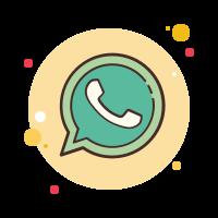 Cute app, App icon design, Free icons