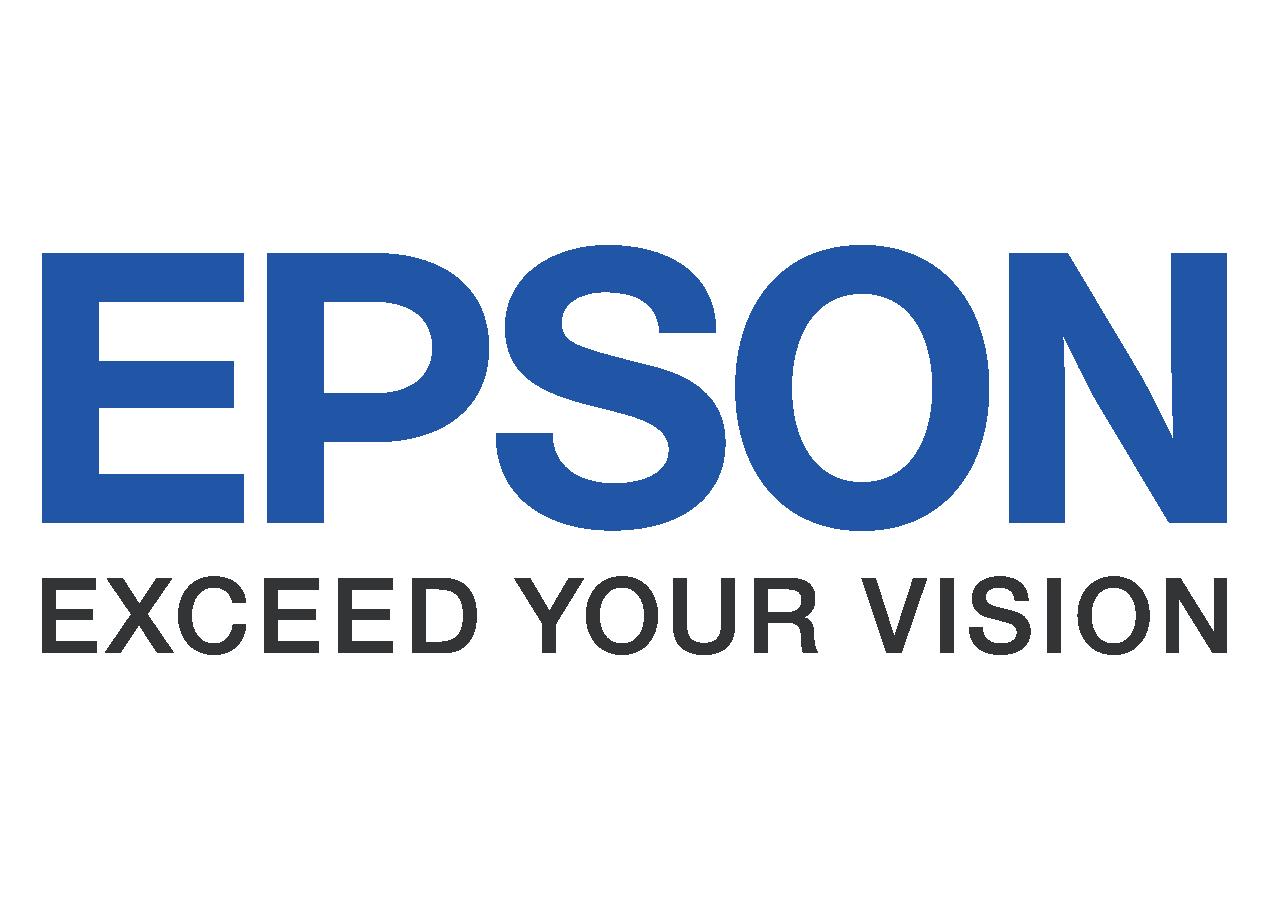 Epson Logo Vector Epson Kodak Printer Printers And Accessories