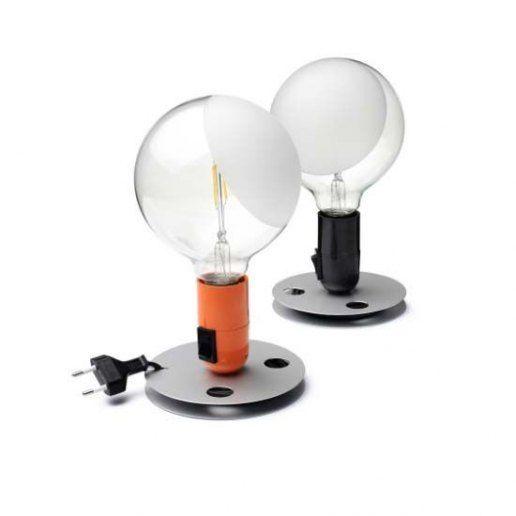 Flos catalogo, listino, prezzi, offerte: lampade e lampadari di ...