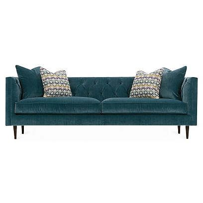 Sofas & Settees | One Kings Lane