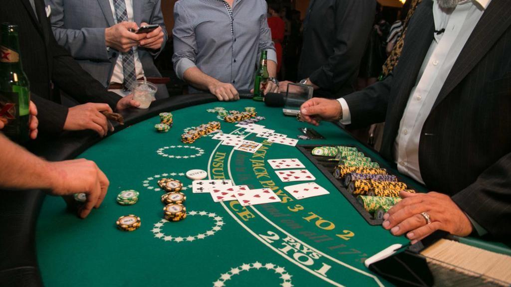 free online slots big win