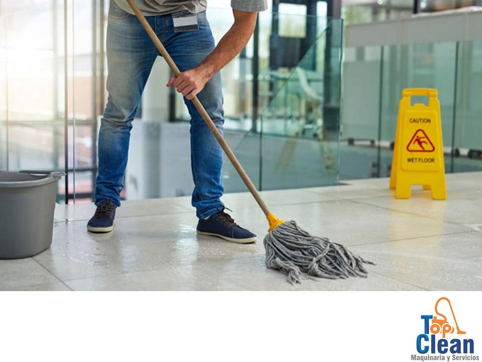 Limpieza Empresarial En Jalisco La Mejor Solucion Para La Limpieza Corporativa Industrial O Residencial La Servicio De Limpieza Limpieza Limpieza Profesional