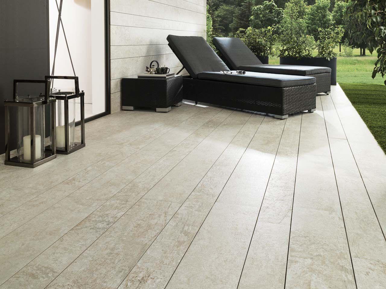 Par ker ceramic parket floor tiles washington white outside par ker wood effect floor tiles ceramic parquet dailygadgetfo Image collections