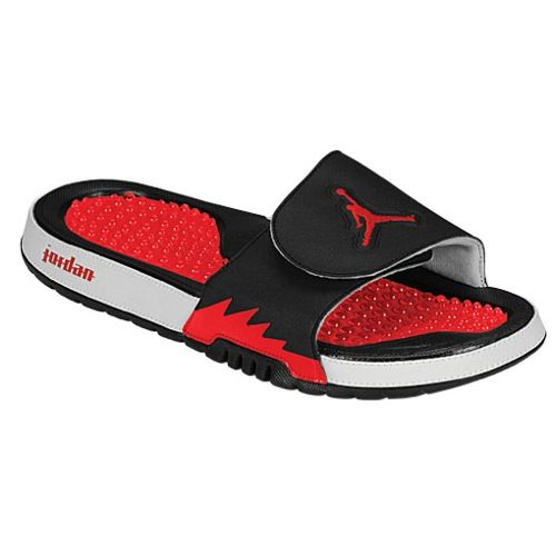 images détaillées 2c25a 39ddd Jordan Hydro 8 Slide - Men's - Google Search | men slides in ...