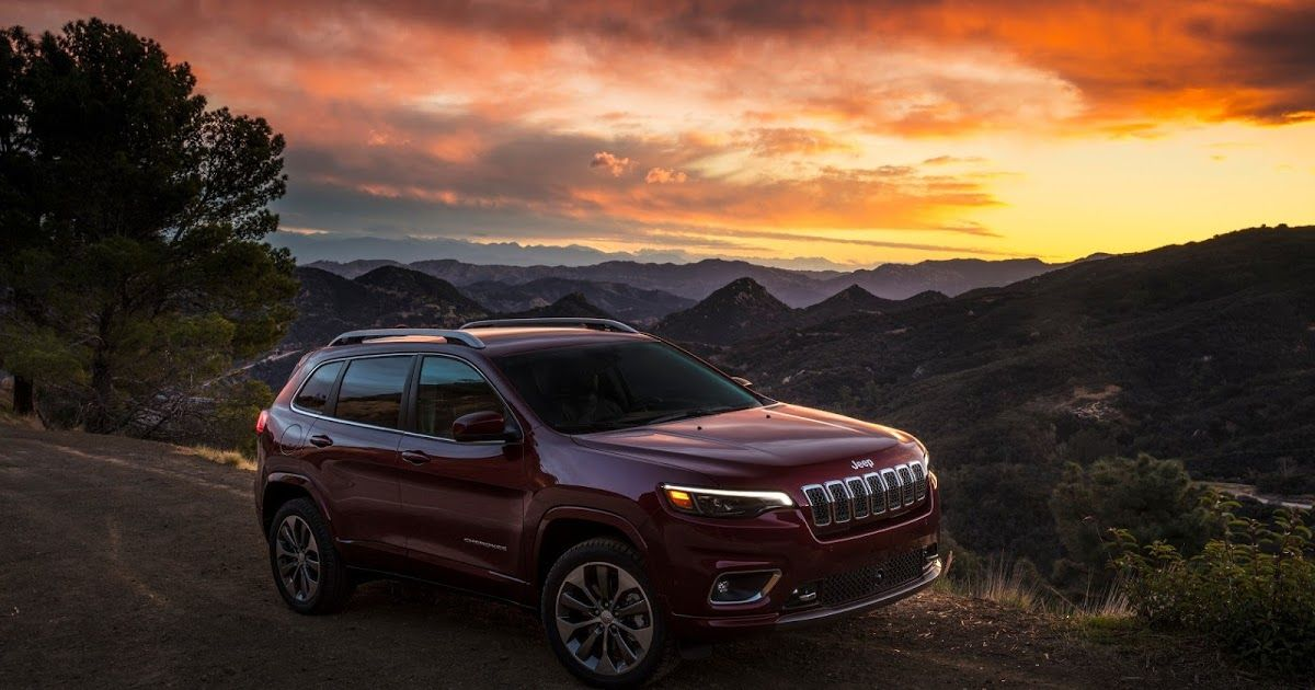 In Which To Discover Used Cars Chrysler Dodge Jeep Jeep