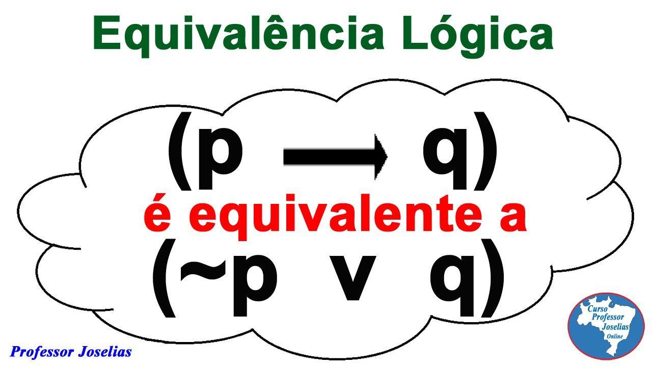 All Categories Pastbands Anyway Here39s A Simple Diagram On Our Construction This Is Apostila De Raciocinio Logico Joselias Pdf To