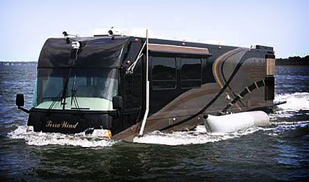 World'S Most Expensive Rv >> World S Most Expensive Rv Images Google Search Beautiful
