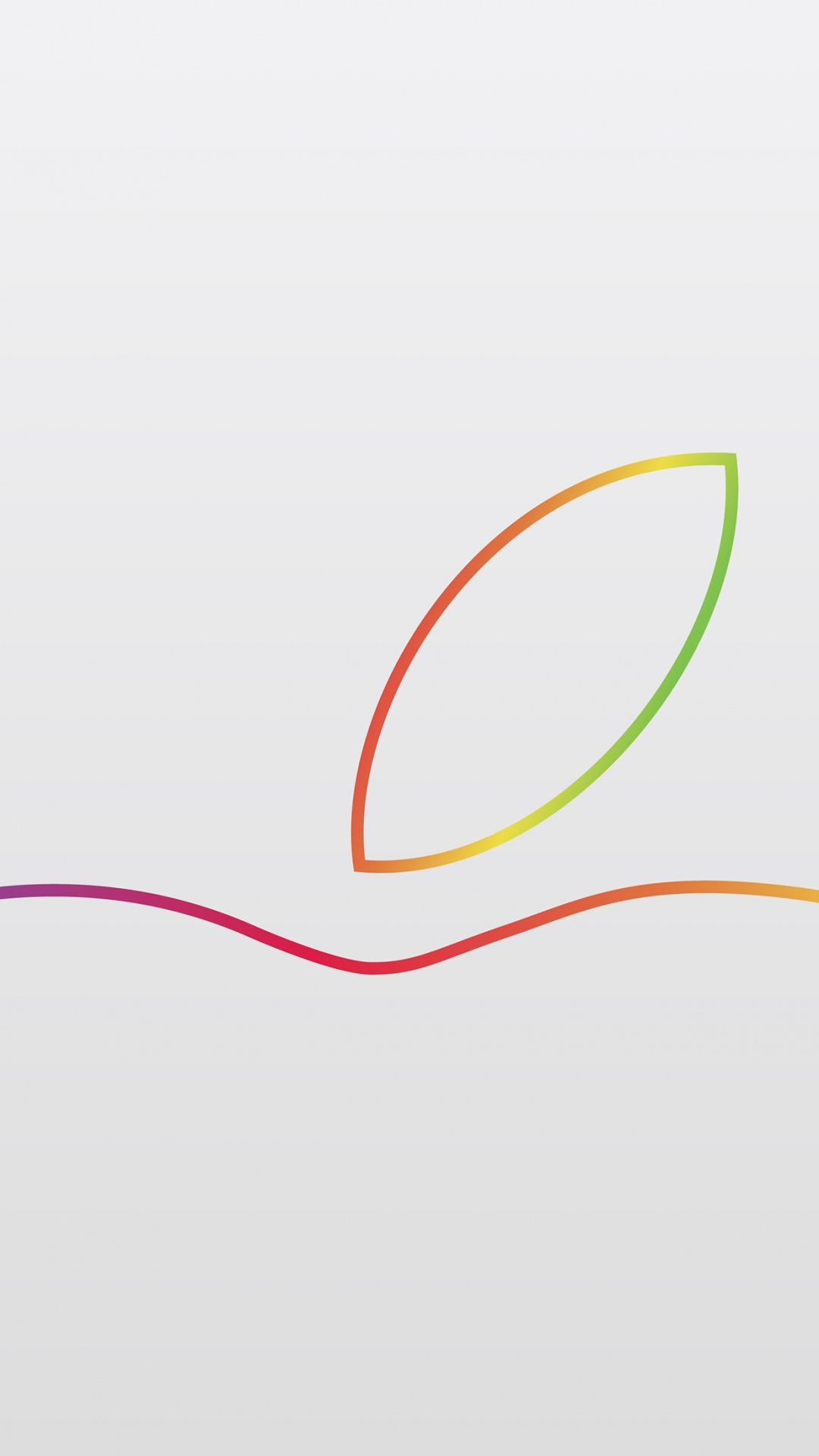 official apple logo 2014. best of macintosh apple logo wallpapers. tap image for more! - @mobile9 | official 2014