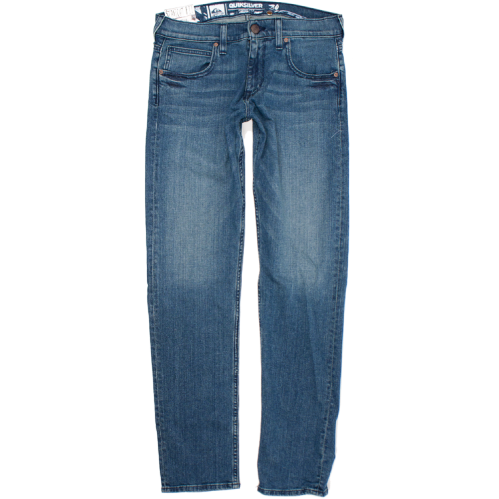 Men S Jeans Png Image Mens Jeans Types Of Jeans Jeans