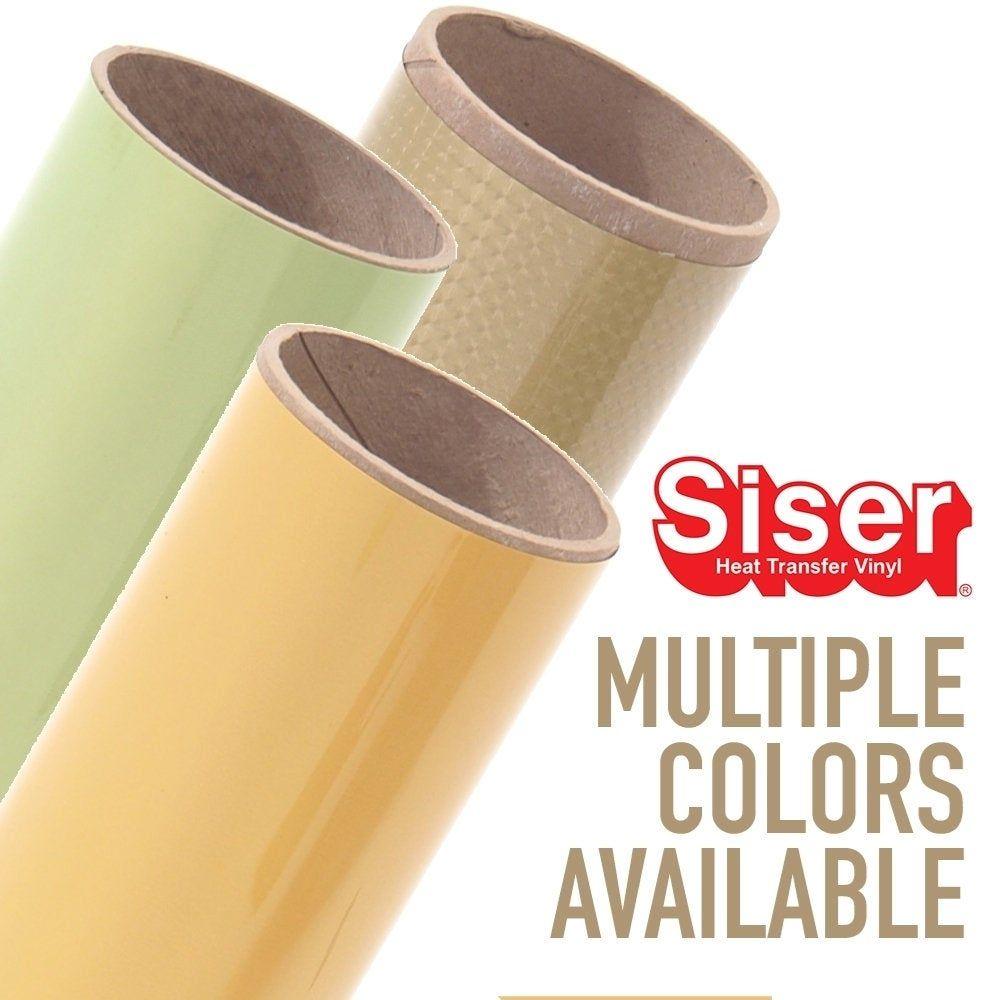 12 X 1 Yard Siser Easyweed Heat Transfer Vinyl Htv Etsy Heat Transfer Vinyl Siser Easyweed Heat Transfer