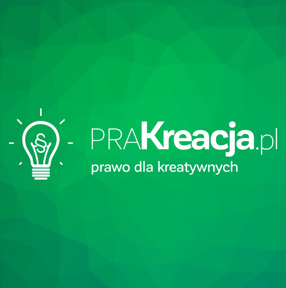 Blog Poswiecony Prawnym Aspektom Dzialan Kreatywnych Prawo Autorskie Mediow Reklamy Podatkowe Prawo I Blog