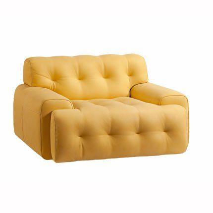 canape convertible roche bobois deuc canaps roche bobois. Black Bedroom Furniture Sets. Home Design Ideas
