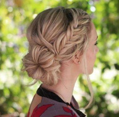 10 Schöne Frisuren Für Arbeit 2017 #2017 #arbeit #Frisuren #für