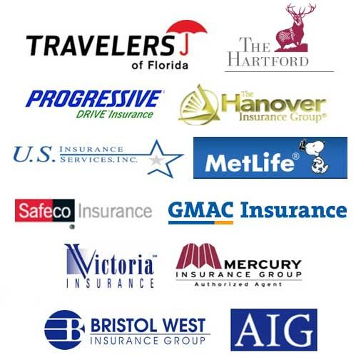 Live Help Insurance Services Life Insurance Quotes Insurance Quotes Business Insurance