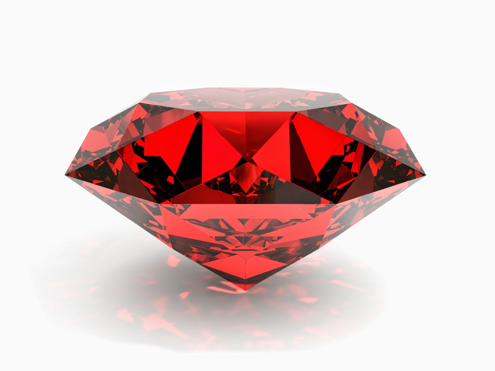 diamonds free diamond red kiss download ruby