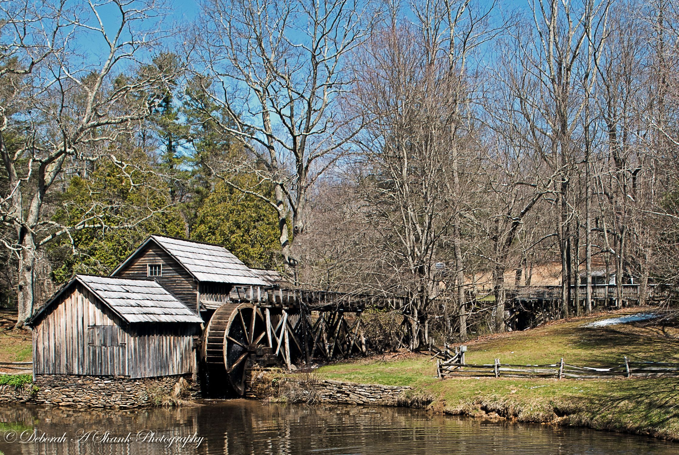 Mabry Mill on the Blueridge Parkway in Virginia. #blueridgeparkway Mabry Mill on the Blueridge Parkway in Virginia. #blueridgeparkway Mabry Mill on the Blueridge Parkway in Virginia. #blueridgeparkway Mabry Mill on the Blueridge Parkway in Virginia. #blueridgeparkway