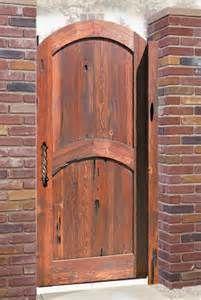 Custom Wood Gates Arched Garden Gate Designs Wall 22 Jpeg