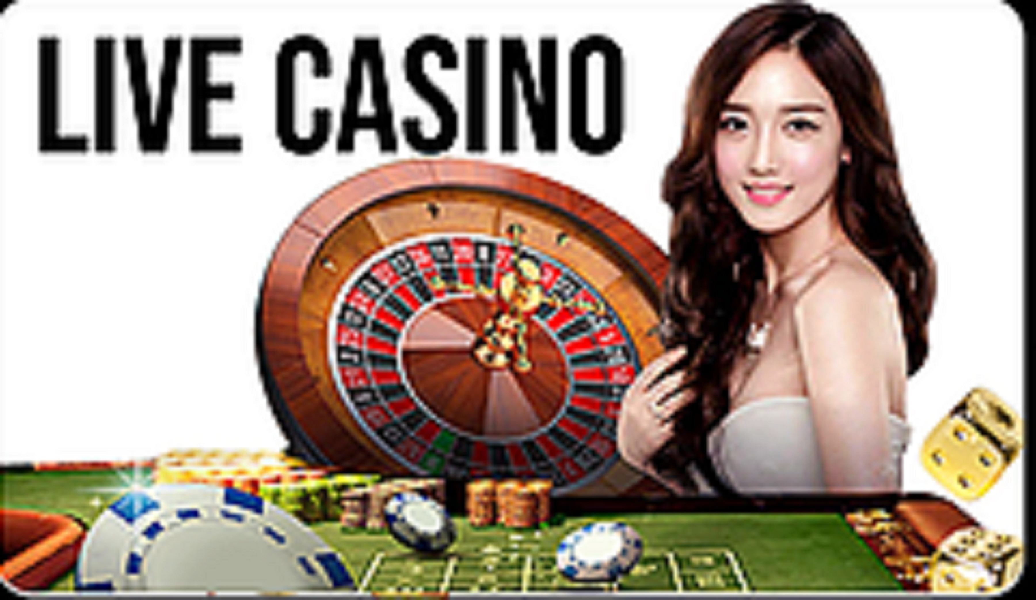 Find The Best Online Casino Games In Singapore We Have All The