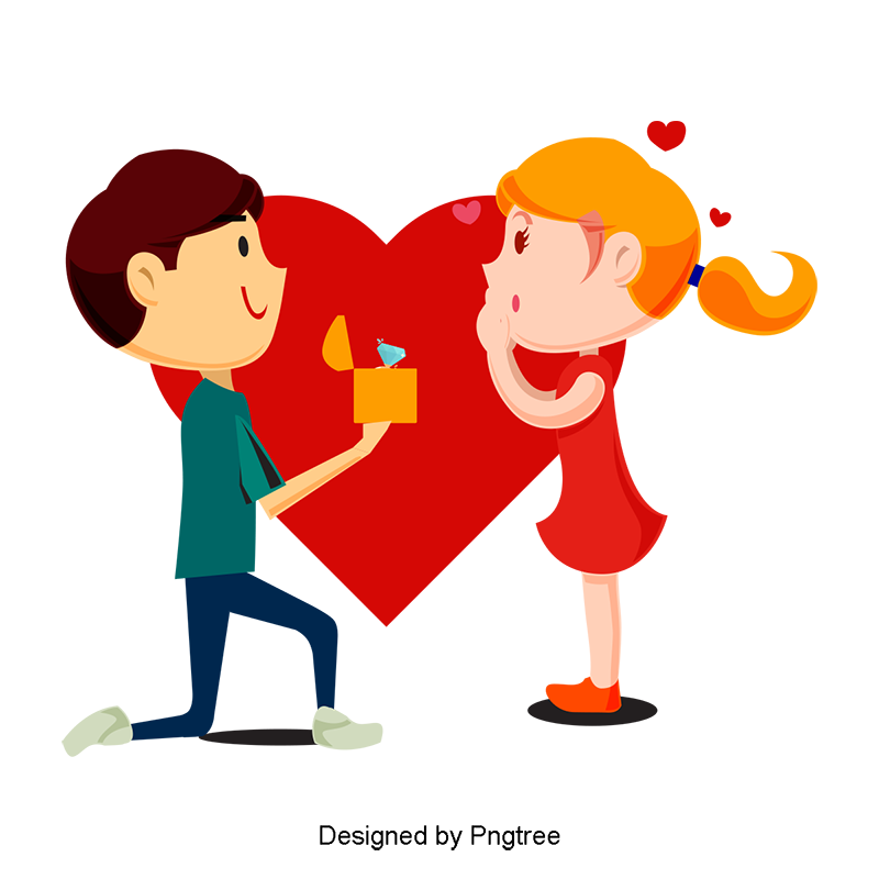 Love Couple Love Clipart Cartoon Lovers Png Transparent Image And Clipart For Free Download In 2021 Clip Art Love Couple Pink Posters