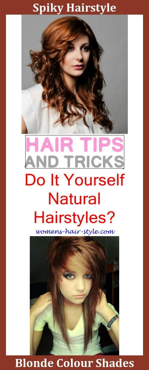 Hair stylish easy beehive hairstylehaircut designs for short hair hair stylish easy beehive hairstylehaircut designs for short hair side feathered bangs braided hairstyles games bangs style mohawk hairstylest solutioingenieria Images