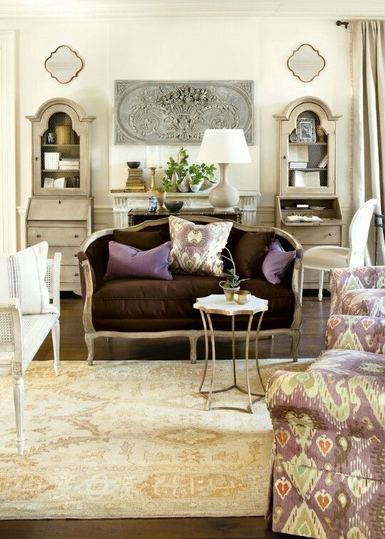 Room home living roomliving room furnitureliving room decorformal living roomsballard designsfamily