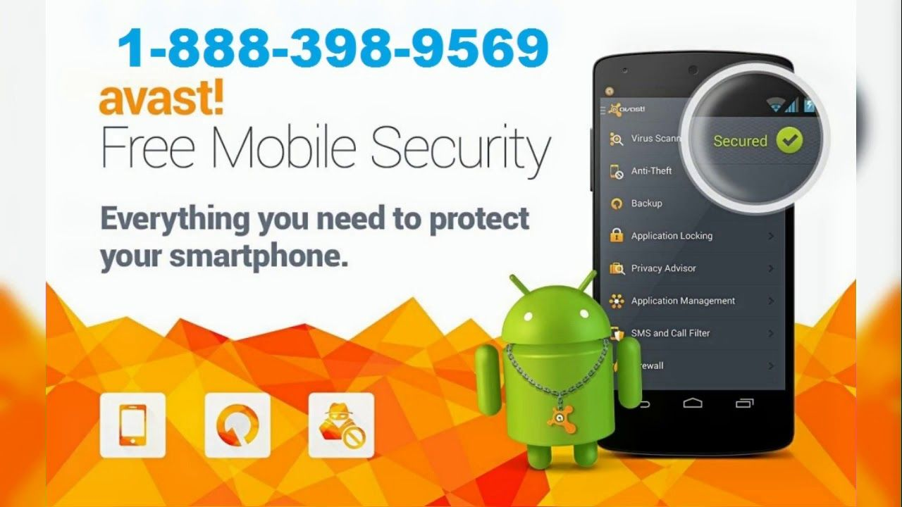 56fda37c39cc21961194e2774b3aa79e - Best Antivirus And Vpn For Android