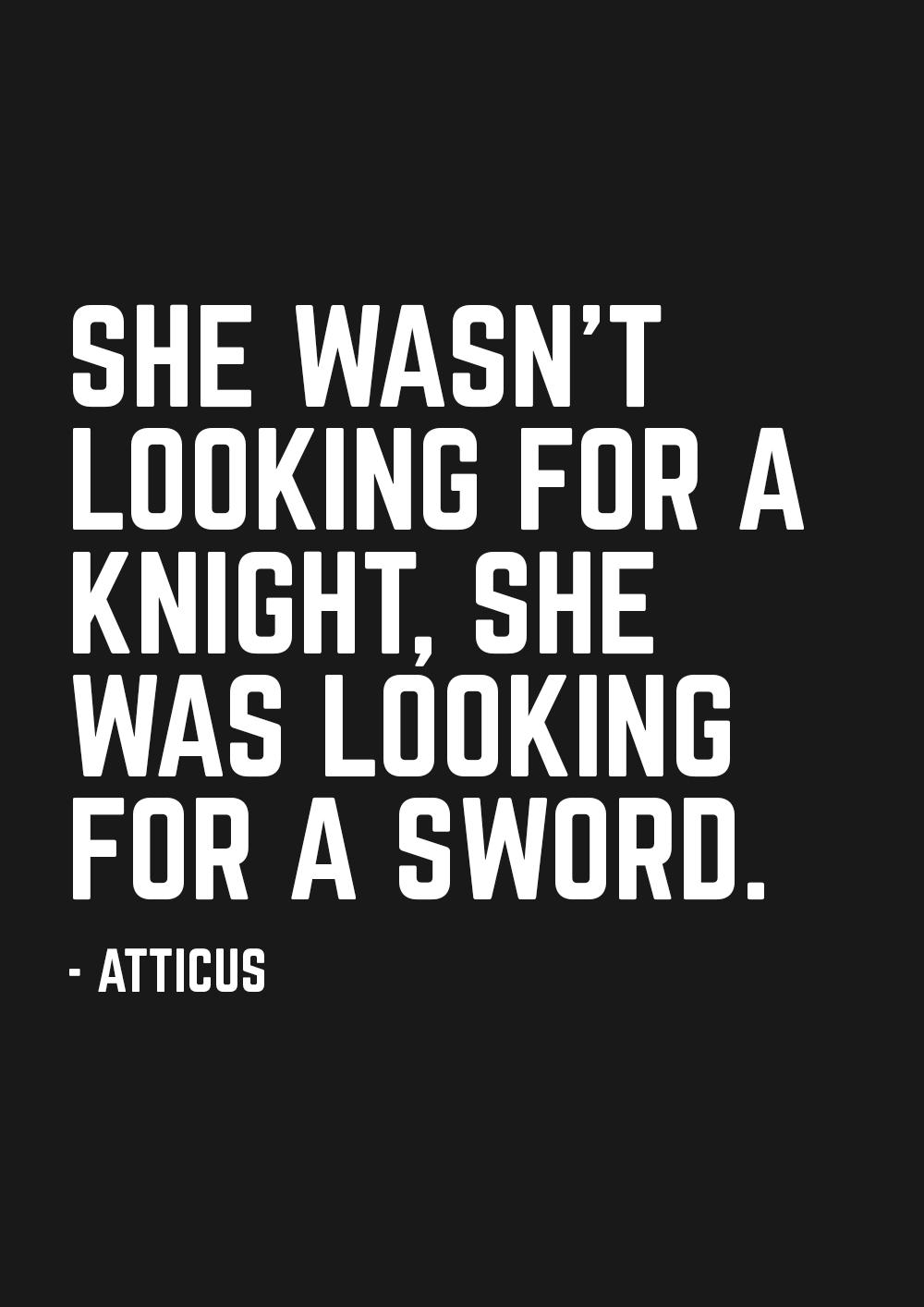 30 Empowerment Quotes For Women Black White Badass Quotes Empowerment Quotes Motivational Quotes For Women