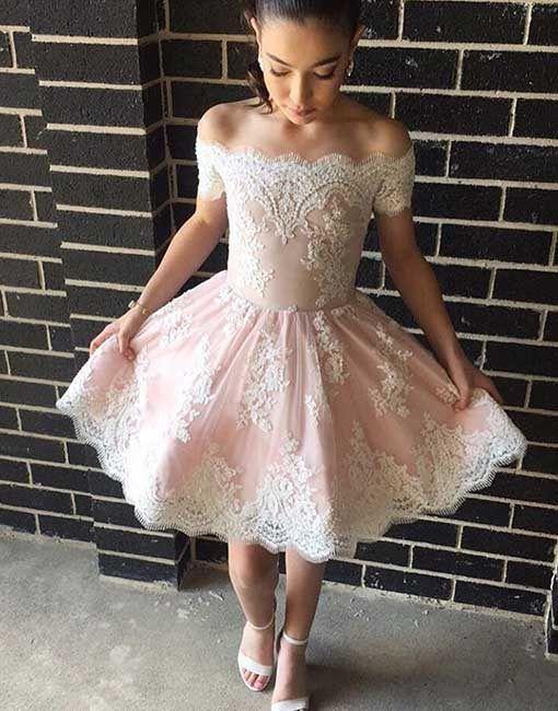 Short Dresses Dress