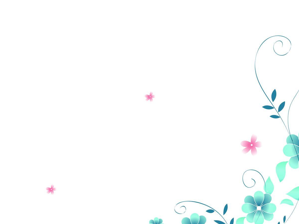 Hinh Nền Slide đẹp đơn Giản Clip Art Background Powerpoint