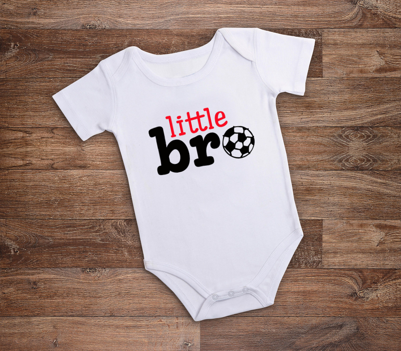 Girls Bodysuit or Toddler Shirt Baby Shower Gift Gameboy Baby Bodysuit Boys