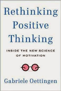Free download or read online rethinking positive thinking inside free download or read online rethinking positive thinking inside the new science of motivation psychology based pdf book by gabriele fandeluxe Choice Image
