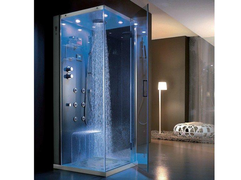 Il box doccia prezzi cabine doccia