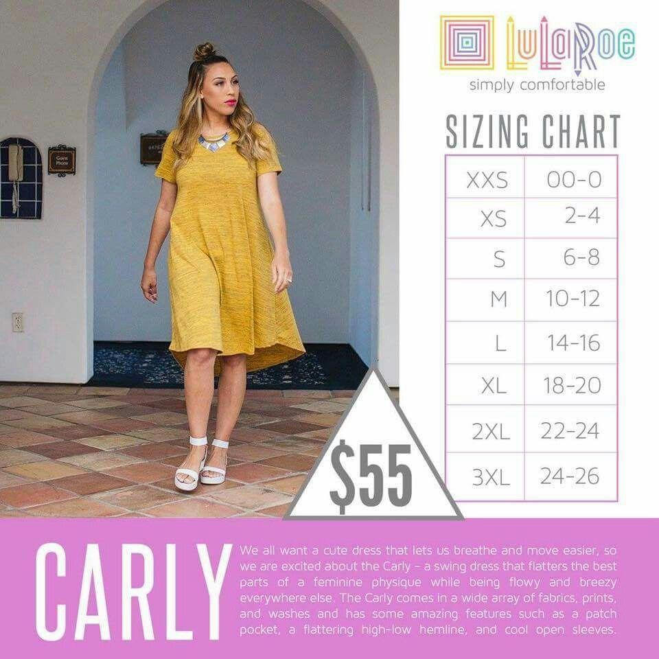 Album Covers Carly Dress Llr