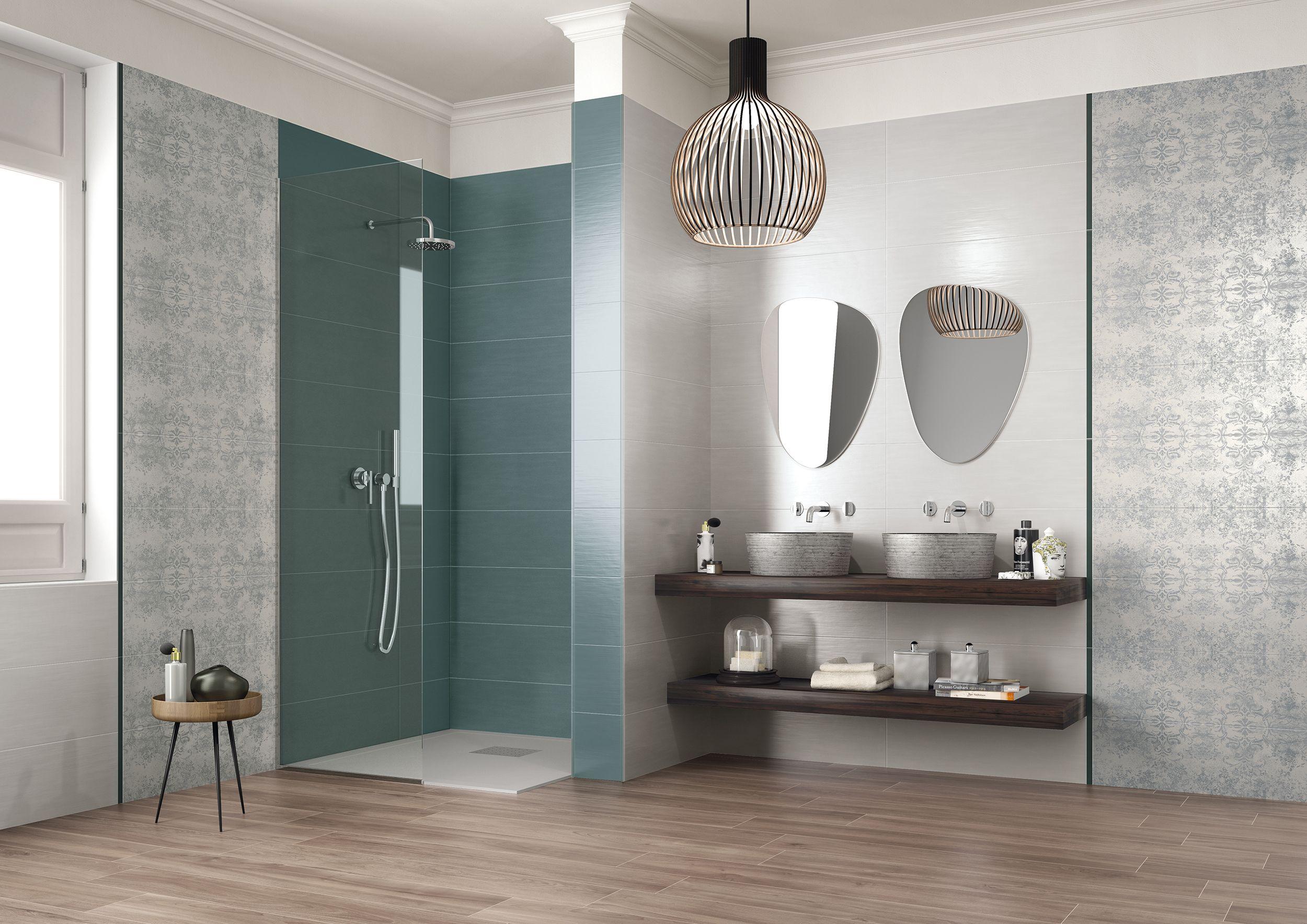 Pin by Joost Goyvaerts on Badkamer | Pinterest | Bathroom, Home and ...