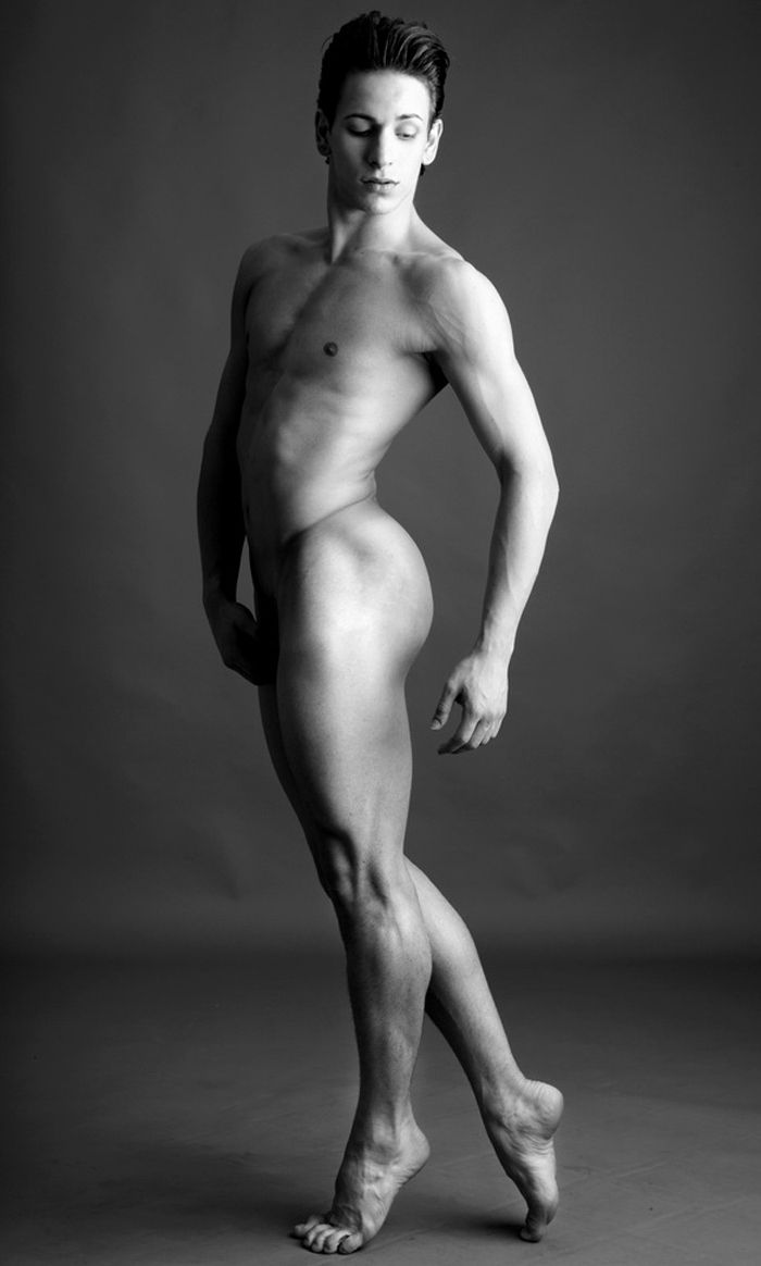 Nude male dancers tumblr-1278