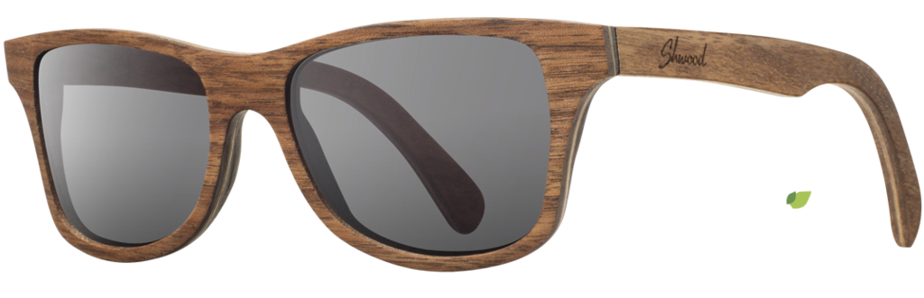 CANBY   WALNUT   GREY POLARIZED http   www.shwoodshop.com products ... b72b53f4e0