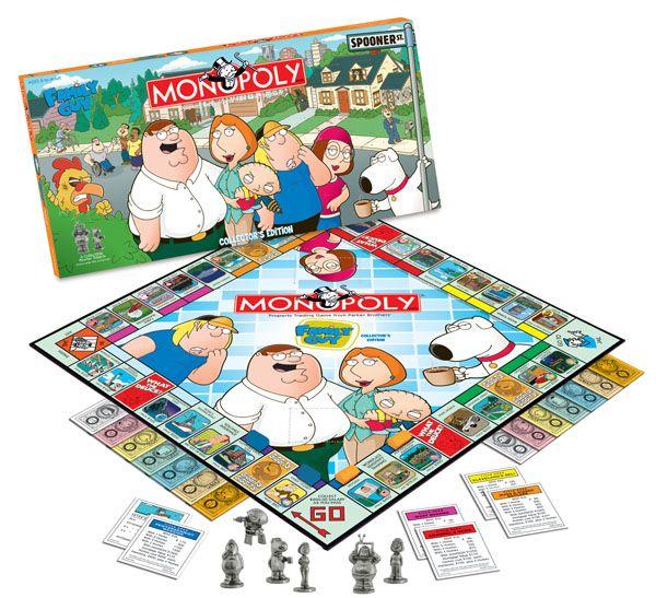 family-guy-monopoly.jpg