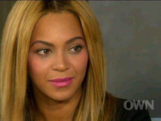 Beyonce: Oprahs Next Chapter Interview & 'Life Is But A Dream' Documentary (Full Video).jpeg need that lipstick