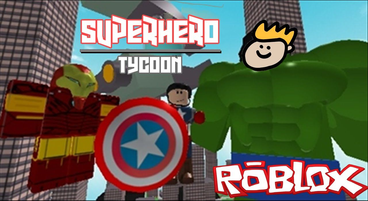 Pin On Games Toyboxkid Plays