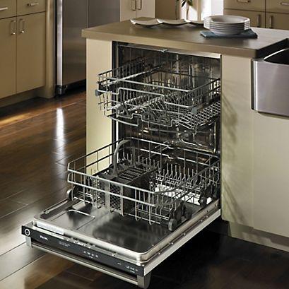 24 Professional Dishwasher Vdb301 Viking Range Llc