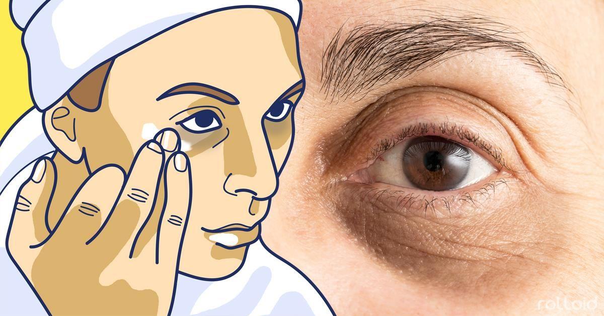 Como clarear a pele naturalmente wikihow