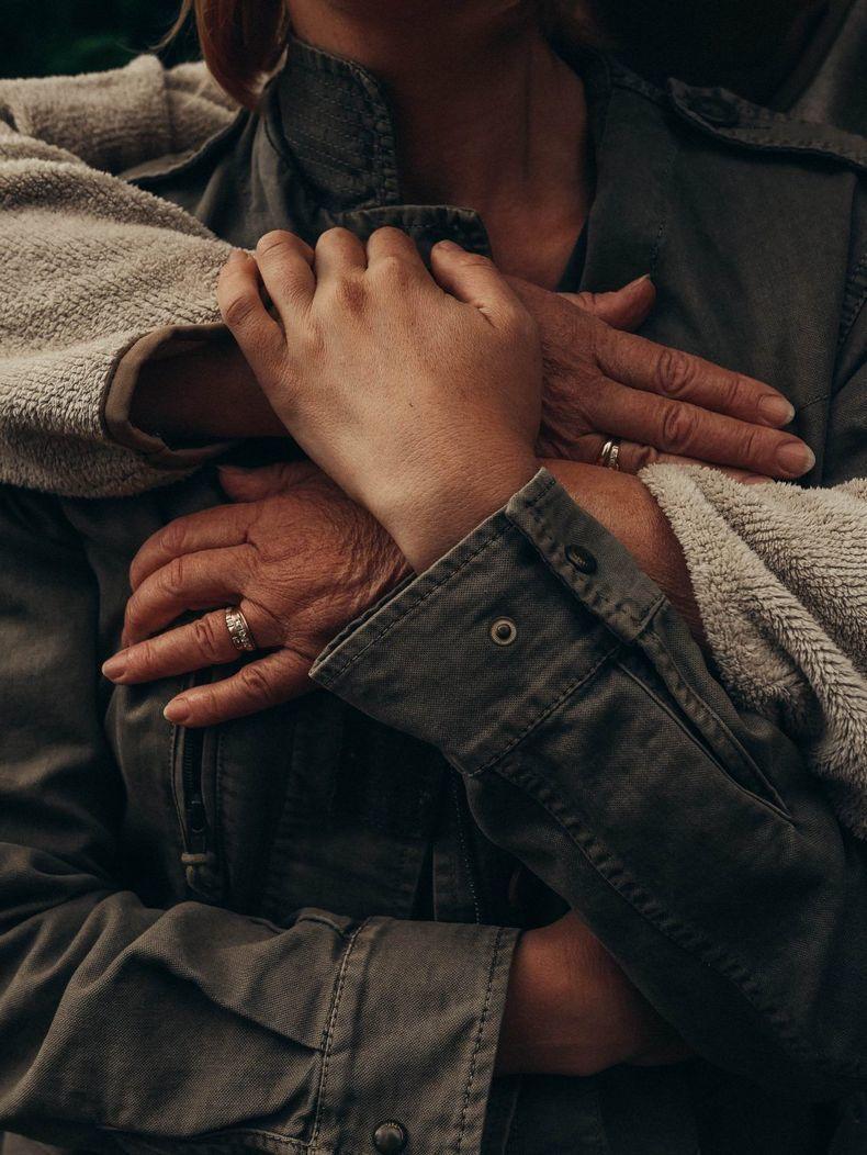 Как выяснить отношения с мужчиной, если он молчит | KeFLine – reference tattoo models