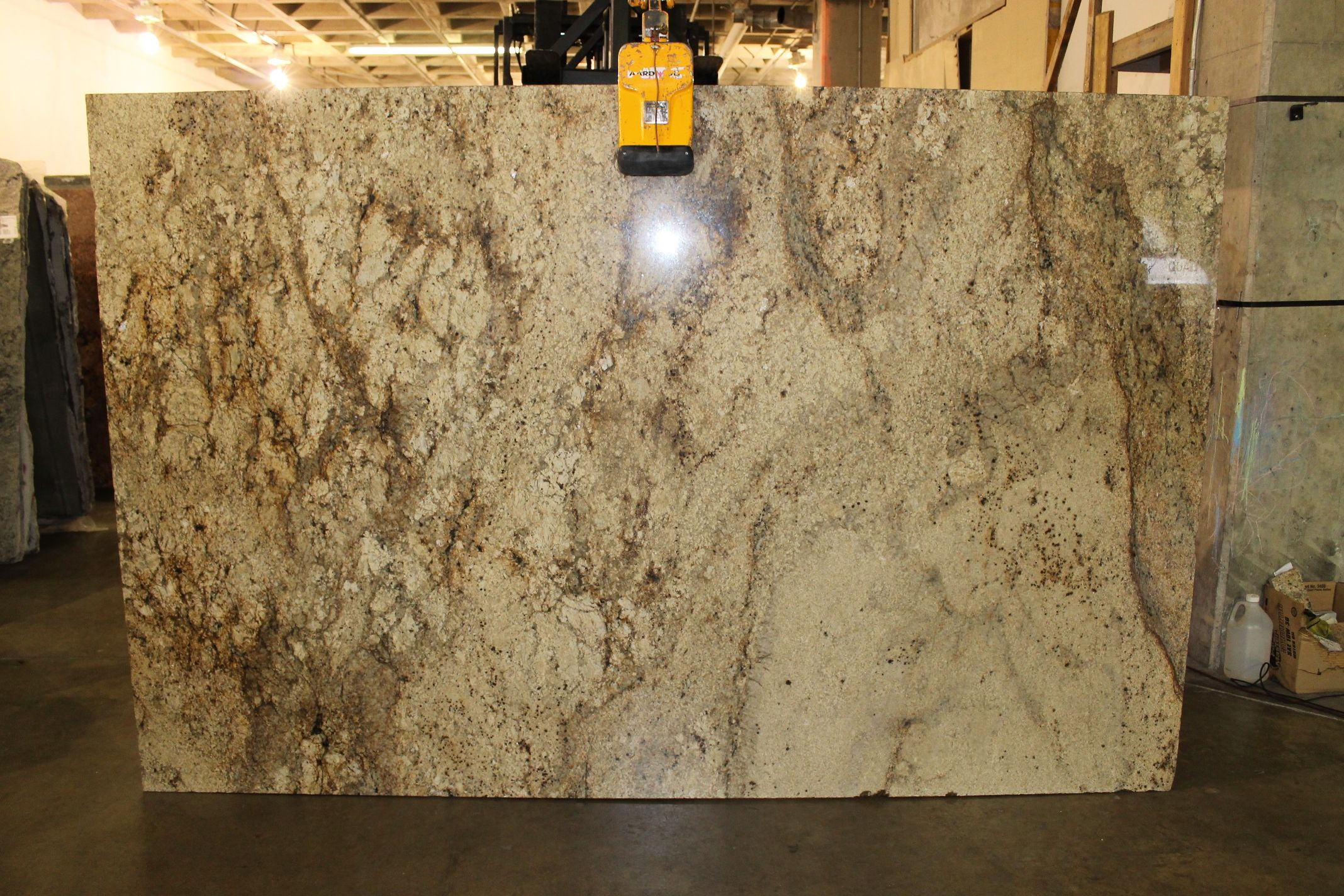 Sienna Beige Granite Google Search