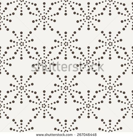 http://www.shutterstock.com/ru/pic-267046448/stock-vector-vector-seamless-geometric-pattern-of-dots-of-different-sizes-in-two-colors.html?rid=1558271