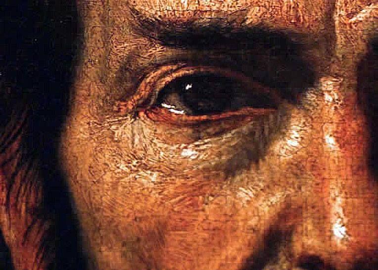 Ribera, Josè de