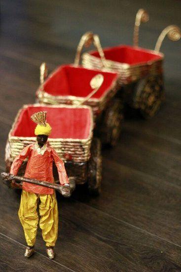Smart Work Design Info & Review | Trousseau & Gift Packaging in Mumbai | Wedmegood