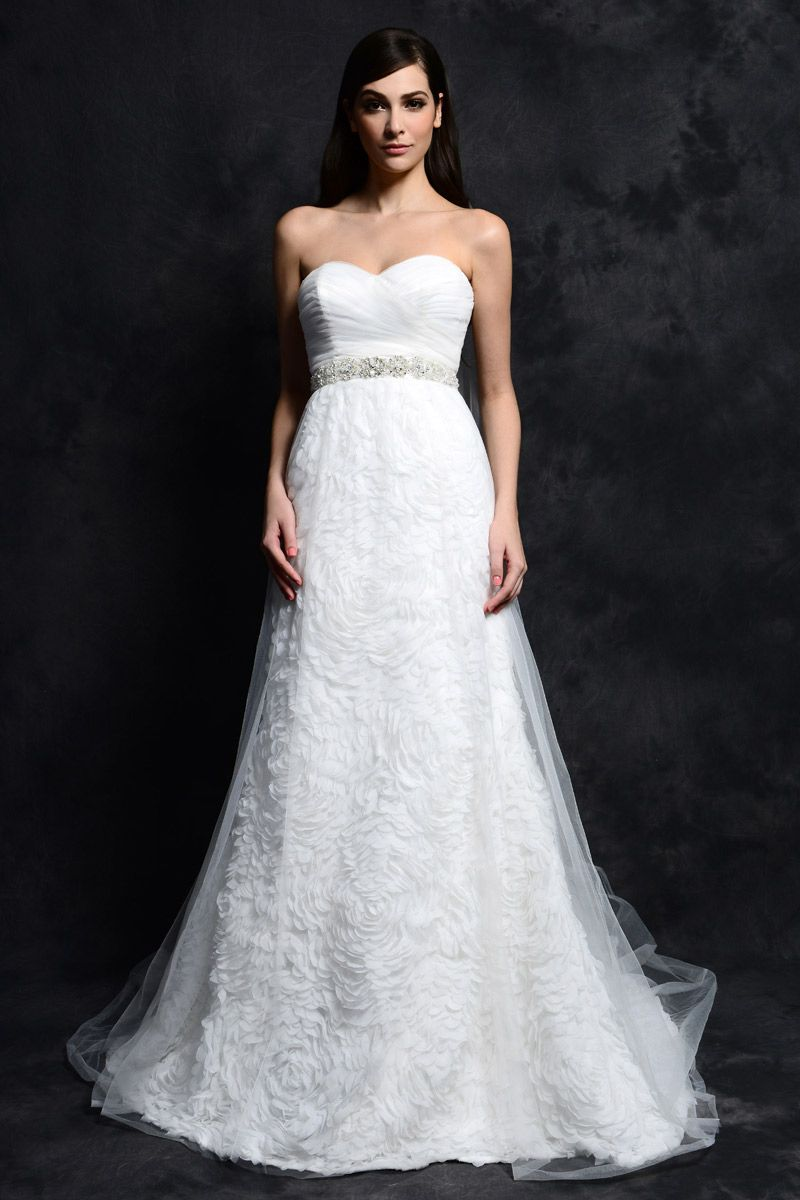 Bl eden bridal boho wedding dress wedding pinterest
