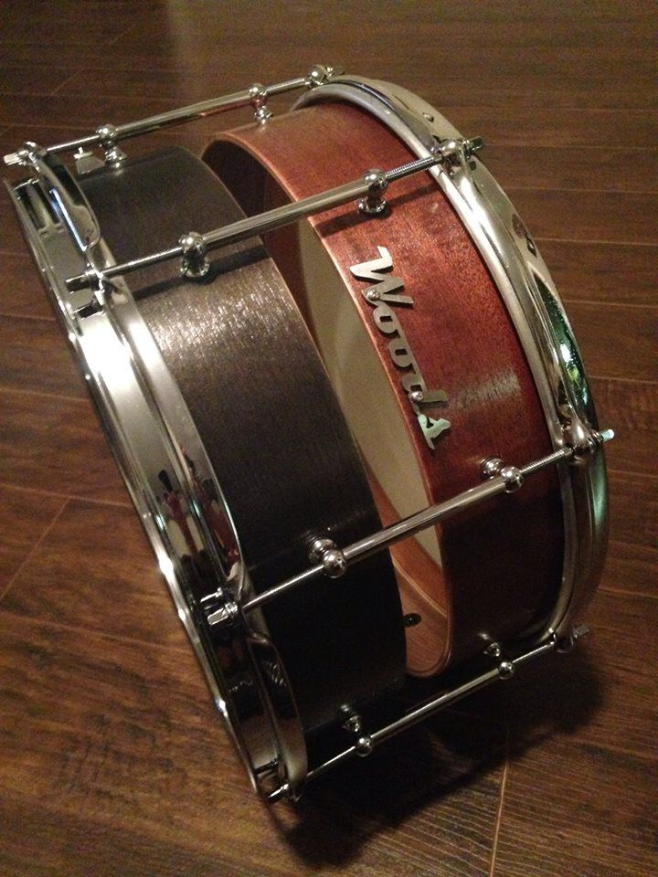 2 halves make a hole drums and drumming in 2019 snare drum drums percussion. Black Bedroom Furniture Sets. Home Design Ideas