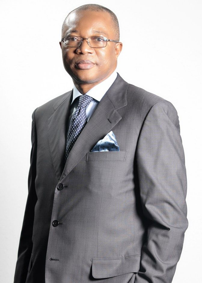 The Richest Yoruba Man In Nigeria - Top 10 | Countries: Nigeria
